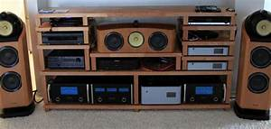 Audio Stands And Racks Hifi Racks Akorner Hifi Racks
