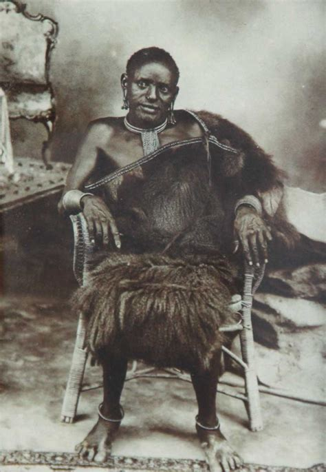 historische fotos aus afrika
