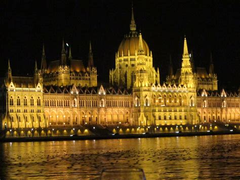 Budapest 2019 Best Of Budapest Hungary Tourism Tripadvisor