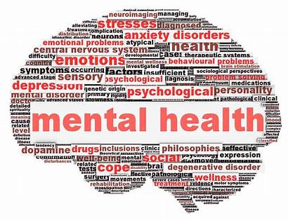 Mental Health Aid Training Program Statewide Ky