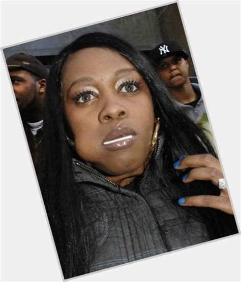 remy ma official site  woman crush wednesday wcw