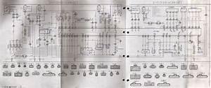 Workshop Manuals  General Information  U0026 Wiring Diagrams