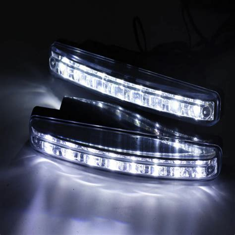 civic illuminazione which is best for my car halogen xenon or led lights