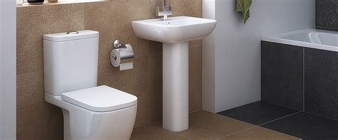 Sale!! Complete Bathroom Suites