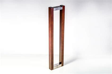 brushed nickel interior door rockefeller modern contemporary door pulls handles for
