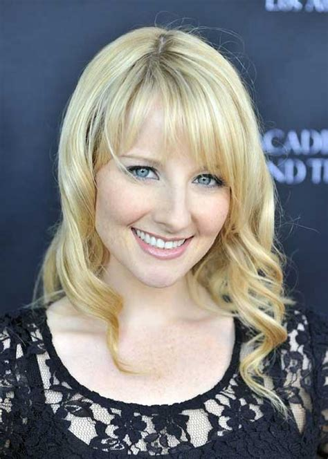 Hairstyles With by 25 Hairstyles With Bangs Hairstyles And