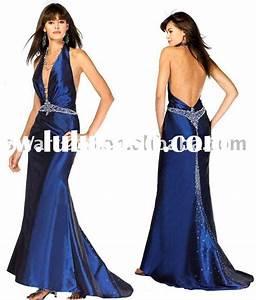bridal dresses for rent in dallas tx bridesmaid dresses With wedding dresses for rent dallas tx