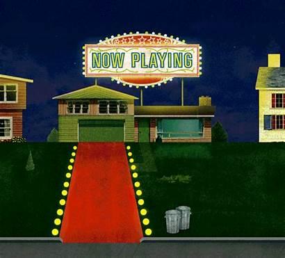 Carpet Cinema Theater Movies Theaters Rent Bringing