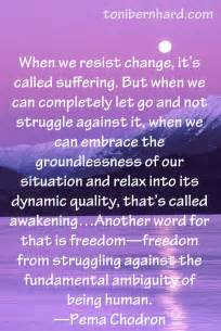Quotes About Resisting Change