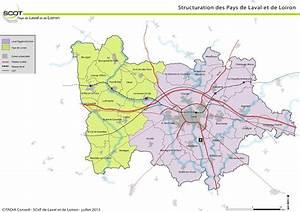 Autoroute Rennes Paris : la g ographie du territoire ~ Medecine-chirurgie-esthetiques.com Avis de Voitures