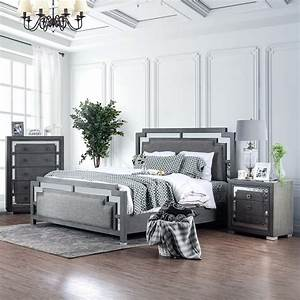 Master, Bedroom, Design, Ideas, Tips, And, Photos, For, 2019