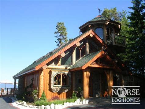 construction plans post and beam custom log homes log home builders