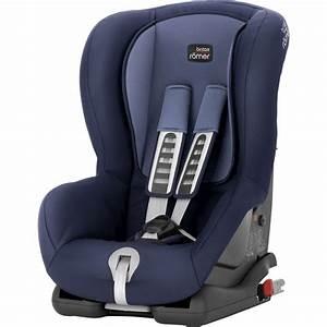 Römer Britax Duo Plus : britax r mer car seat duo plus 2018 moonlight blue buy at kidsroom car seats isofix child ~ Eleganceandgraceweddings.com Haus und Dekorationen