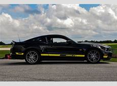 Review Hertz Penske GT The Truth About Cars
