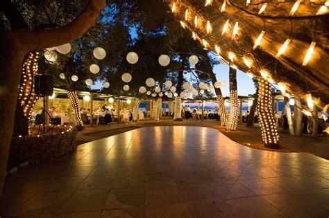 villa rose weddings   croatia  married