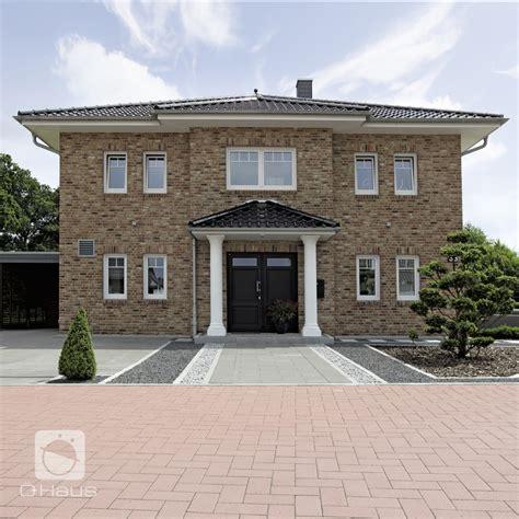 Haus Mit Erker Modern by Stadtvilla Mit Erker Stadtvilla 140 Mit Erker Ber Zwei