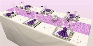 Idee Deco Table Anniversaire 70 Ans : d coration de table anniversaire sp cial 20 ans d corations f tes ~ Dode.kayakingforconservation.com Idées de Décoration