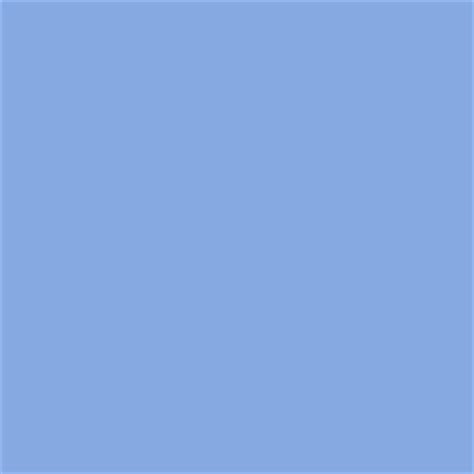 cornflower color inspirational cornflower blue eyeshadow modern woc