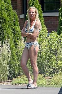Kimberly Anne Scott Net Worth, Height, Age, Birth Date ...