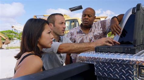 Hawaii 5 0 Resume Episode Saison 5 by Hawaii Five 0 Season 8 Episode 18 Photos Seat42f
