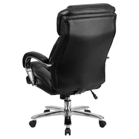 hercules series big and executive office chair loop