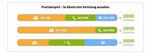 E Plus Telefonica Rechnung : iphone news seit 2007 iphone ~ Themetempest.com Abrechnung