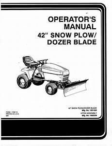 1692039 Manuals