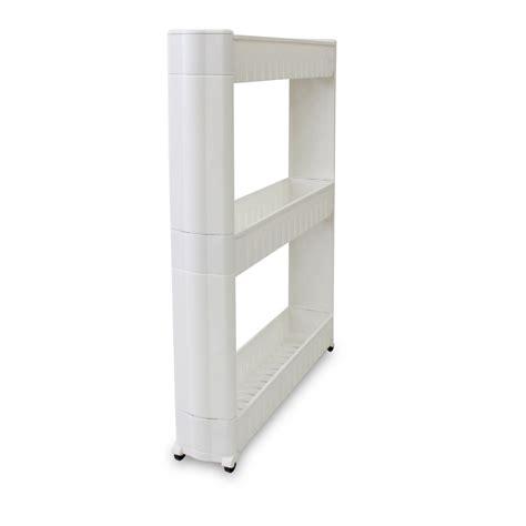 meuble de rangement pour cuisine cuisine meuble rangement salle de bain meuble de
