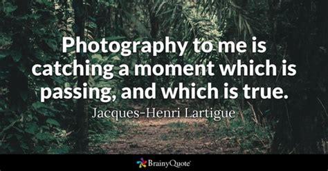 photography quotes brainyquote