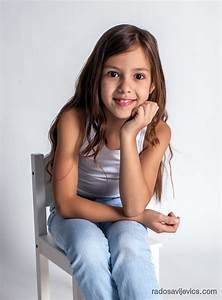 Kids Models in Dubai – Radosavljevics