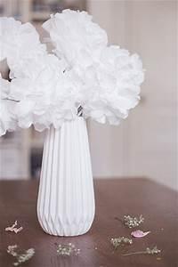 Fleur En Papier Serviette : fleurs avec des serviettes en papierdollyjessy ~ Melissatoandfro.com Idées de Décoration