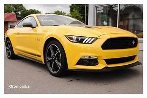 2017 Mustang for Sale Near Me