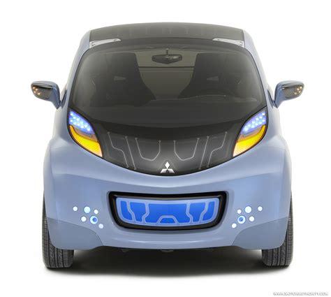 Zipcar Car Sharing Service Announces Widepsread Sharing Of