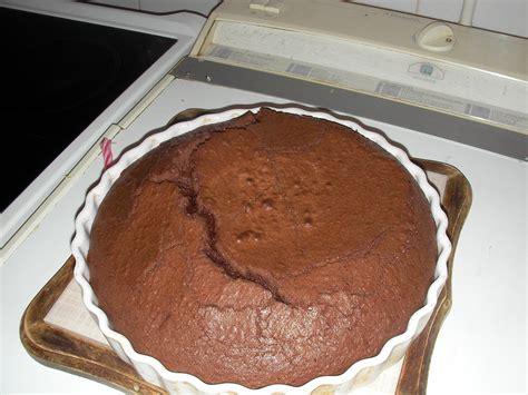 site cuisine facile brownie facile pour 5 personnes recettes à table