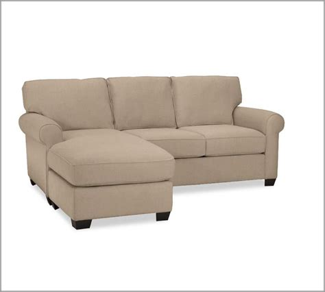 reversible sectional sofa chaise sectional sofa with reversible chaise smileydot us