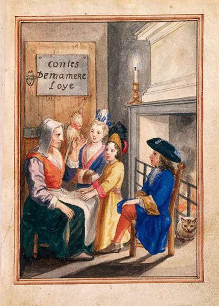 Ma Mère L'oye  Viquipèdia, L'enciclopèdia Lliure