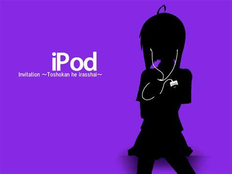 Ipod Backgrounds Ipod Ipod Wallpaper 2570980 Fanpop
