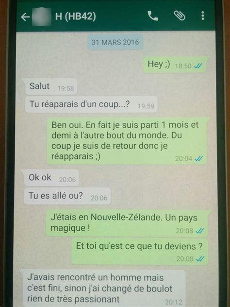 Whatsapp Mobile Site Site Rencontre App Store