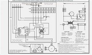 electric furnace wiring diagram moesappaloosascom With 240 electric furnace wiring diagrams