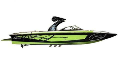 Boat Accessories Phoenix Az by Boats Az Power Toys Phoenix Jet Ski Rentals