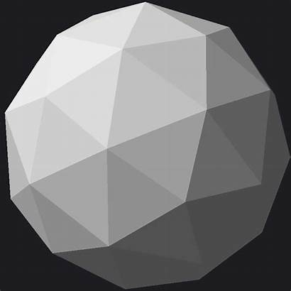 Sphere Animated Gifer Dimensions
