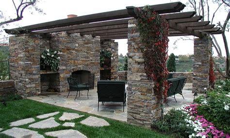 patio patterns ideas  yard hardscape design ideas