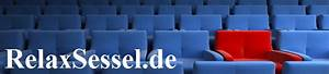 Bequeme Sessel Für Alte Menschen : relaxsessel bequeme sessel zur entspannung und zum relaxen ~ Bigdaddyawards.com Haus und Dekorationen