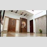 Vanitha Veedu Plans Contemporary House   1280 x 720 jpeg 66kB