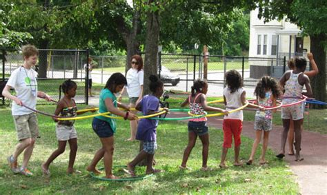 hula hoop activities for preschoolers what s happening at providence children s museum a summer 530