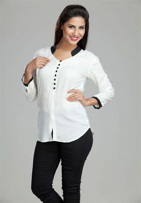 designer tops for womens 17 best images about designer shirts for on