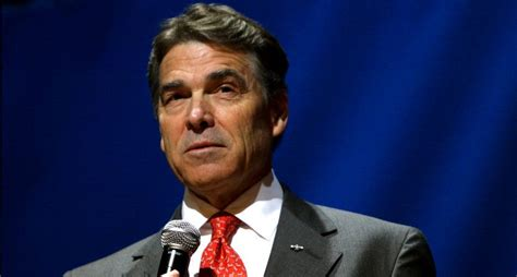 rick perry executed  innocent dad  prosecutor hid
