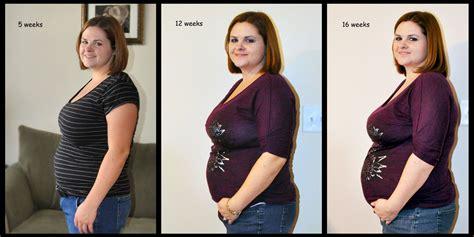 bbw weight gain progression girls quality img