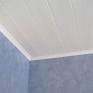 Hygienic Wall Cladding Pvc Cladding Kitchen Wall Panels