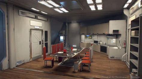 kitchen floor remodel 1038 best images about futuristic interior design on 1665